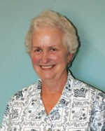 Leslie M. Agorastos, R