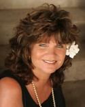 Janet Wells Brown, R(S)