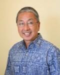 Regan K. Matsumura, R