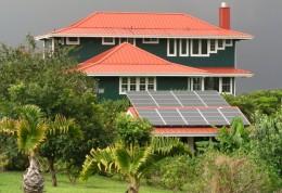 Waikoekoe off-grid