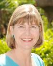 Kathy Jensen, R