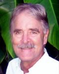 Michael B. Griggs R(B)