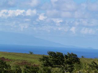 Puakea North Kohala