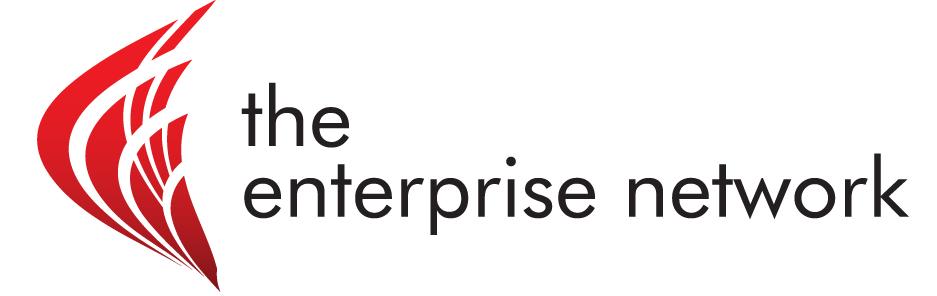 The Enterprise Network